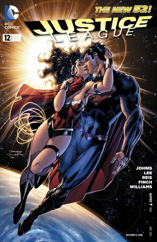 File:Justice League Vol 2-12 Cover-5.jpg