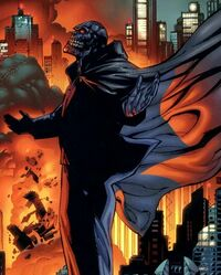 847580-black mask