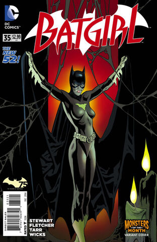 File:Batgirl Vol 4-35 Cover-2.jpg