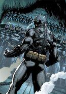 Batman Vol 2 Futures End-1 Cover-2 Teaser