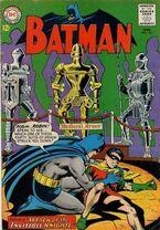 Batman172