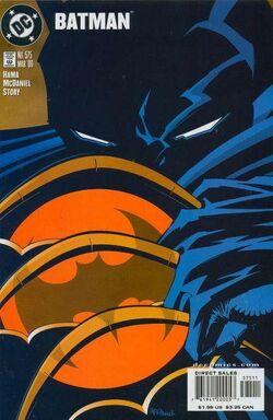 Batman575