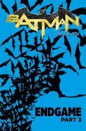 Batman Vol 2-37 Cover-1 Teaser