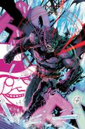 Detective Comics Vol 2-7 Cover-1 Teaser