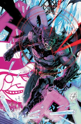 File:Detective Comics Vol 2-7 Cover-1 Teaser.jpg