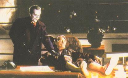 File:JokerGrissom.jpg