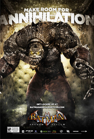 File:KillerCroc ArkhamAsylumposter.jpg