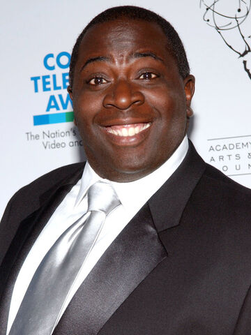 File:Gary Anthony Williams.jpg