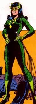 File:202479-21927-catwoman super.jpg