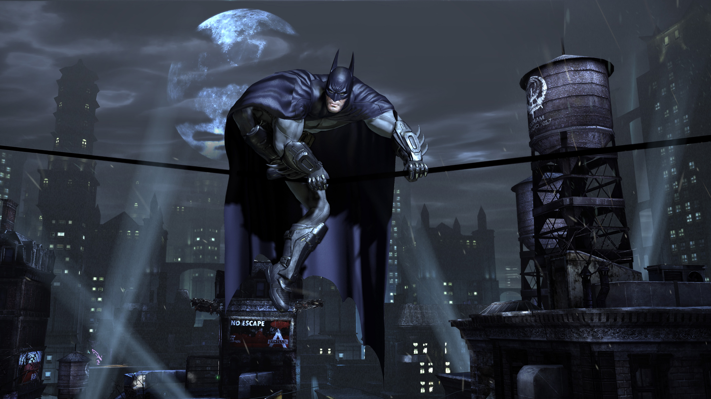File:BatmanArkhamCity HangingAround-300x168.jpg