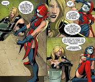 Harley-quinn-i-ll-bet-you-didn-t-know-these-8-things-about-the-clown-princess-816460