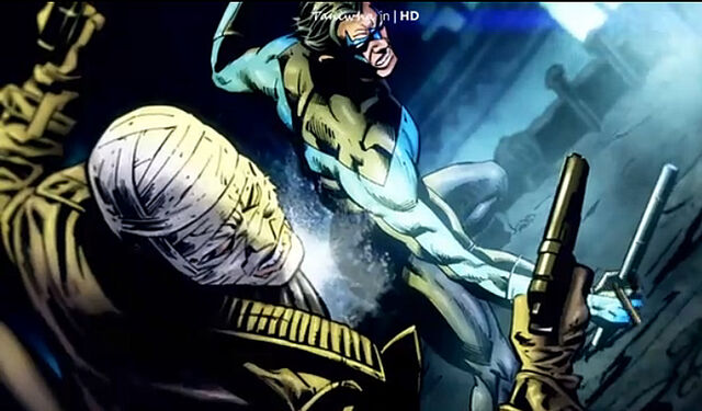 File:1875451-nightwing and hush.jpg