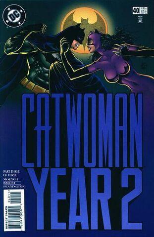 File:Catwoman40v.jpg