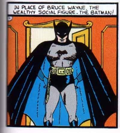 File:Goldenagebatman2.jpg