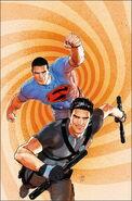 Grayson Vol 1 Annual 2 Cover-1 Teaser