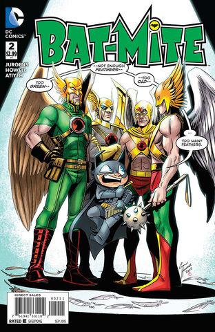 File:Bat-Mite Vol 1-2 Cover-1.jpg
