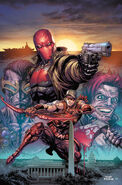 Red Hood Arsenal Vol 1-10 Cover-1 Teaser