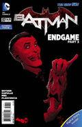 Batman Vol 2-37 Cover-4