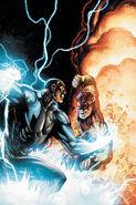 Black Lightning-5