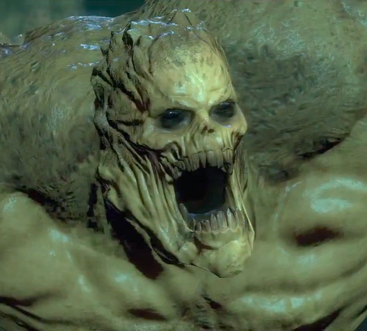 File:Clayface-character.png
