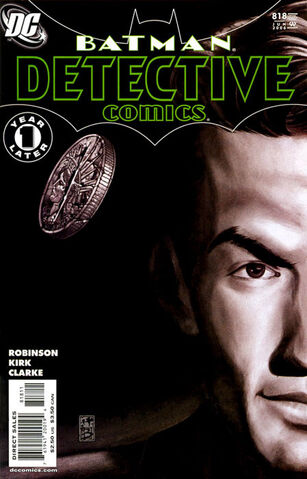 File:Detective Comics Vol 1-818 Cover-1.jpg