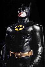 BatmanKeaton