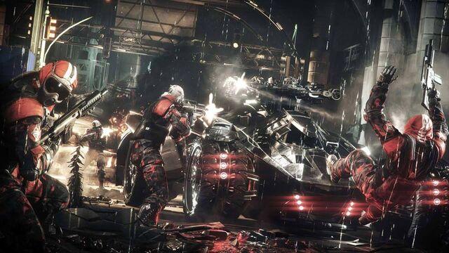 File:Batmobile riot-rampage-AK.jpg