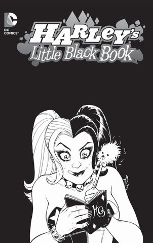 File:Harley's Little Black Book Vol 1-1 Cover-3 Teaser.jpg