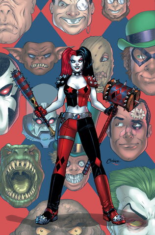 File:Harley Quinn Vol 2-24 Cover-1 Teaser.jpg
