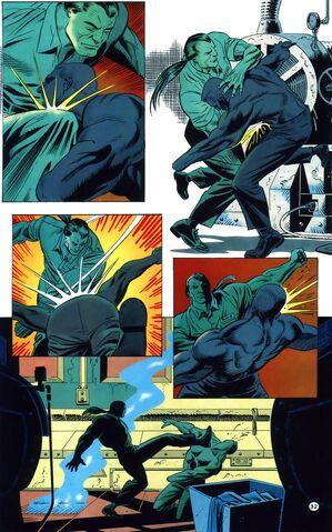 File:1045615-batman vengeance of bane ii pg31 super.jpg