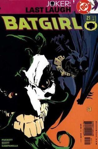 File:Batgirl21.JPG