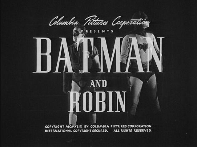 File:Batman49Title.jpg