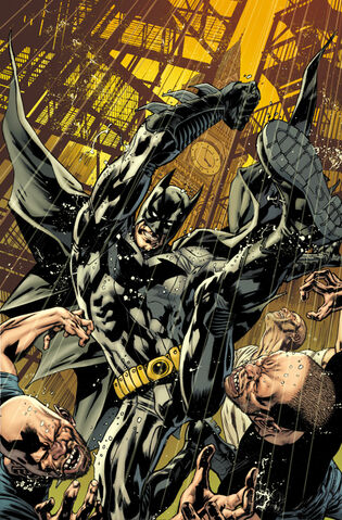 File:Batman Vol 2-12 Cover-2 Teaser.jpg