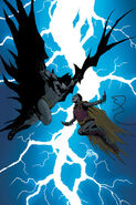 Batman and Robin Vol 2-6 Cover-1 Teaser