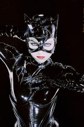 Catwoman Michelle Pfeiffer.jpg