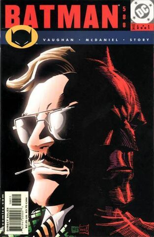 File:Batman588.jpg