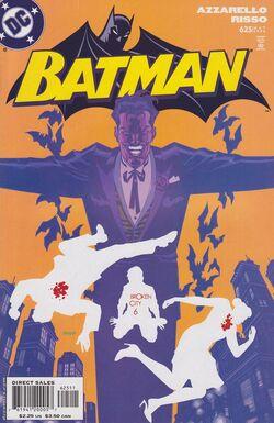 Batman625