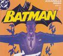 Batman Issue 625
