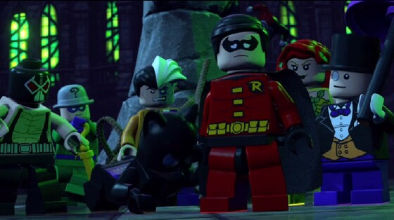 File:Legobatman2-0.jpg