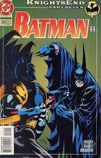 Batman510