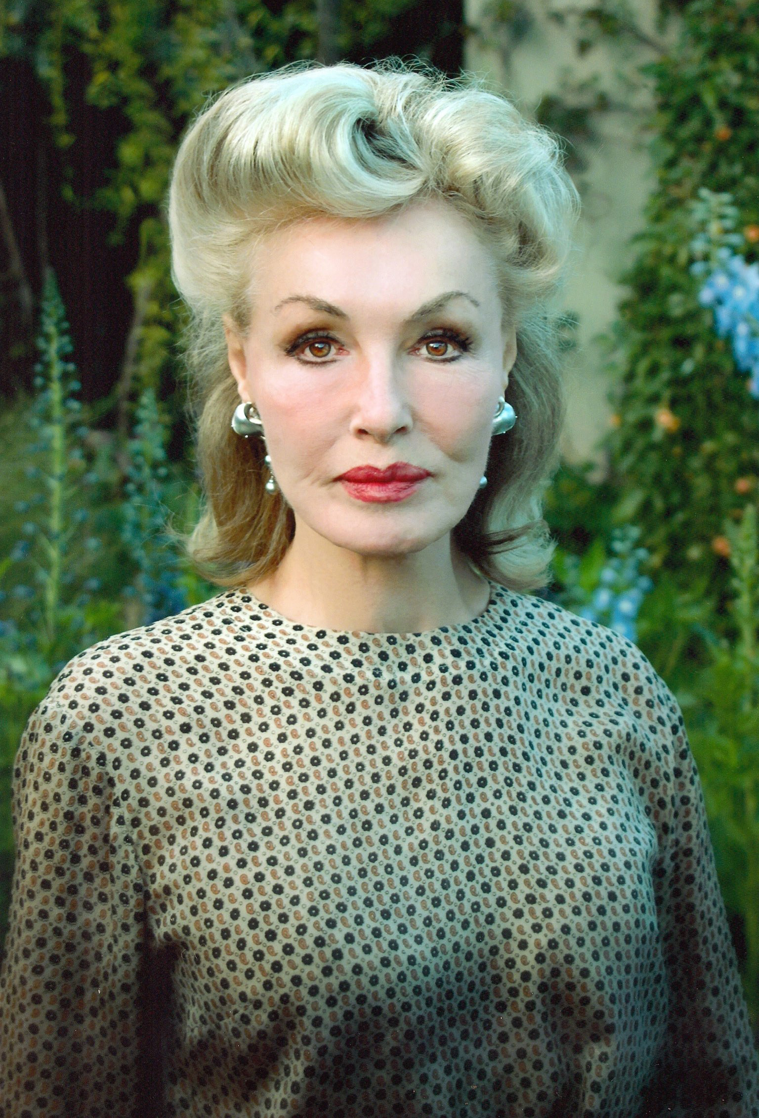 julie newmar measurementsjulie newmar height, julie newmar too funky, julie newmar 2016, julie newmar batman, julie newmar wiki, julie newmar catwoman, julie newmar 2015, julie newmar to wong foo, julie newmar stupefyin jones, julie newmar imdb, julie newmar camren bicondova, julie newmar instagram, julie newmar, julie newmar 2014, julie newmar now, julie newmar twilight zone, julie newmar thanks for everything, julie newmar son, julie newmar measurements, julie newmar net worth