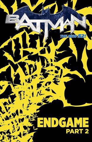 File:Batman Vol 2-36 Cover-1 Teaser.jpg