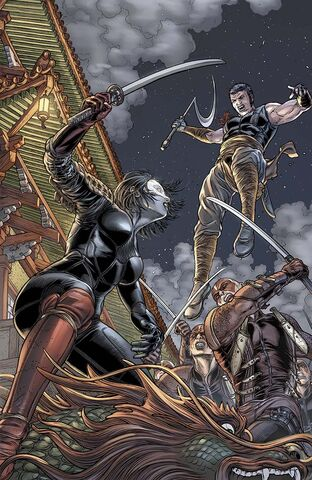 File:Katana Vol 1-5 Cover-1 Teaser.jpg