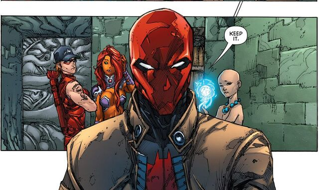 File:Red Hood and the Outlaws
