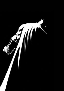 The Dark Knight III The Master Race Collector's Edition Vol 1-1 Cover-1 Teaser