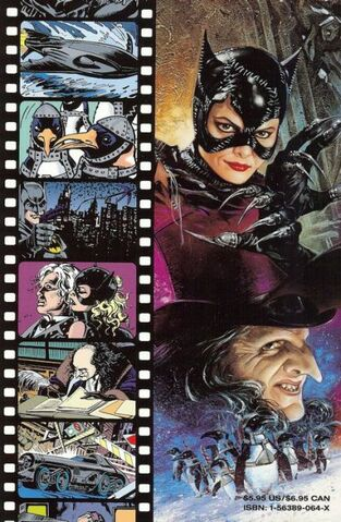 File:Batman Returns Comic Book Cover Back.jpg