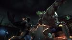 Batman Titan Joker1
