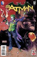 Batman Vol 2-41 Cover-2