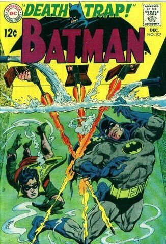File:Batman207.jpg