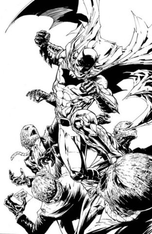 File:Detective Comics Vol 2-8 Cover-2 Teaser.jpg
